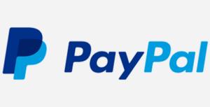 paypal-400x1
